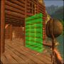 生存森林工艺游戏最新中文版v1.3.4 安卓版