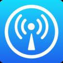 wifi暴力破解器app安卓最新版v5.6.7安卓版