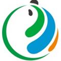 天府通�k人��R�e�J�Capp官方版v4.0.3最新版