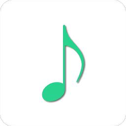 五音助手app2021最新破解版v2.6.0安卓版