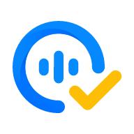 ��u分app2021最新版v1.0.0最新版