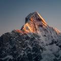 小米超�壁�app土�h星雪山v1.0通用版