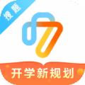 一起搜�}app免�M官方版v1.1安卓版