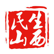 民生山西app社保�J�C最新官方版v1.7.8安卓版