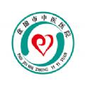 盘锦中医办公app官方版v1.0.0安卓版