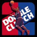 DoubleClutch 2最新�h化版v0.0.178安卓版