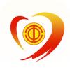 暖心京唐app最新官方版