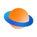 拾光纪念小组件app安卓免费版v1.0.