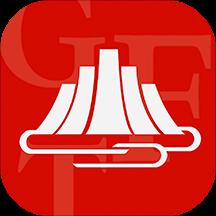 赣政通上饶分厅认证正式版v1.0.0安卓版