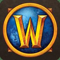 魔兽世界9.0随身助手苹果版v9.0安卓版
