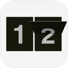 ZenFlipClock时钟插件安卓免费版v1.2安卓版