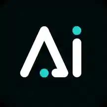 Ai潮流app官方版1.27.2