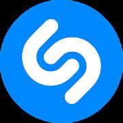 shazam识别音乐已付费版安卓版v7.11.0安卓版