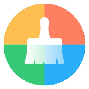 沐��D�税�app(附教程)安卓版v1.7.0 安卓版