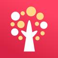 �鄱股�林app追星神器免�M安卓版v1.