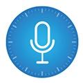 声纹考勤app最新版v3.4.9最新版