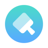 彩虹果�D�税�免�M安卓版v1.0.0安卓版