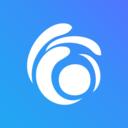 民科微服务app安卓正式版v2.4最新版