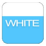 White�D�税�app安卓免�M版v1.0.4安卓版