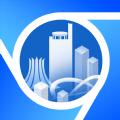 �V西�r村合作�t���W上�U�M平�_v1.2.0 安卓版