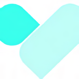 天府健康通防疫健康二维码v4.0.3最新版