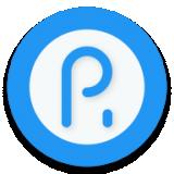 �|子�D�税�app安卓免�M版v1.0.1安卓版