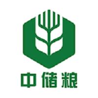 惠三�r售�Z�A�sapp官方版