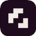画jk格子的软件华为安卓版v1.0