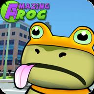 疯狂的青蛙2游戏安卓最新版v1.11.05安卓版