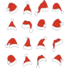 圣诞帽头像生成器微信最新版v1.0安卓版