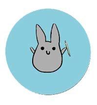 study bunny安卓中文完整版