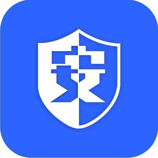 安全渝北app官方版v2.5.3安卓版