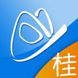 �V西校�通app最新家�L版v6.1.0安卓版