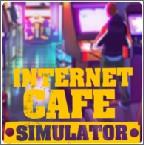 模拟开网吧无限金币版v1.0.0安卓版