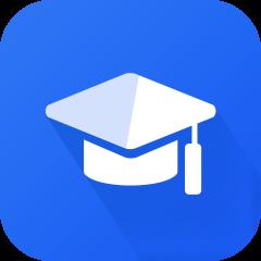 中小学辅导班app在线学习辅导官方版v3.2.2安卓版