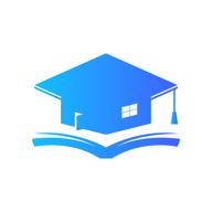 家有名��在�教育平�_破解版v1.3.0 安卓版