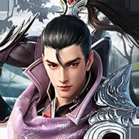 侠影仙尊最新破解版v1.0.0最新版