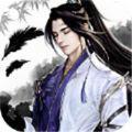 苍鳞传九游礼包版v1.0最新版