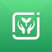 天津人人通线上教育平台V1.01.10安卓版