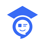 南京智慧教育线上云教育平台登录入口6.6.1安卓版