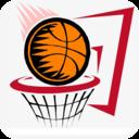 篮球教学大师实时视频教学appv4.7.7 安卓版