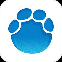 河南大象新闻同步课堂客户端登录入口v1.11.2 安卓版