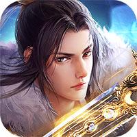 仙境手游变态版送无限元宝v1.0最新版
