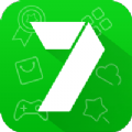 7723游戏盒子破解版无限金币2021最新版v4.2.1安卓版