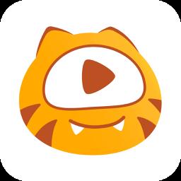 虎牙直播一起学线上课堂appv7.8.10 安卓版