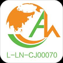 福慧康养旅游服务平台v1.2.1 安卓版
