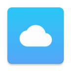 pan download百度网盘破解版2020免费版1.2.1最