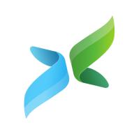 迅�n�W堂+在�云教育appv1.0.9安卓版