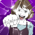忘不了的恋人日系解谜手游v1.0.0 安卓版