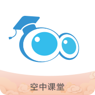 宁夏教育频道TV云教育手机版v5.5安卓版